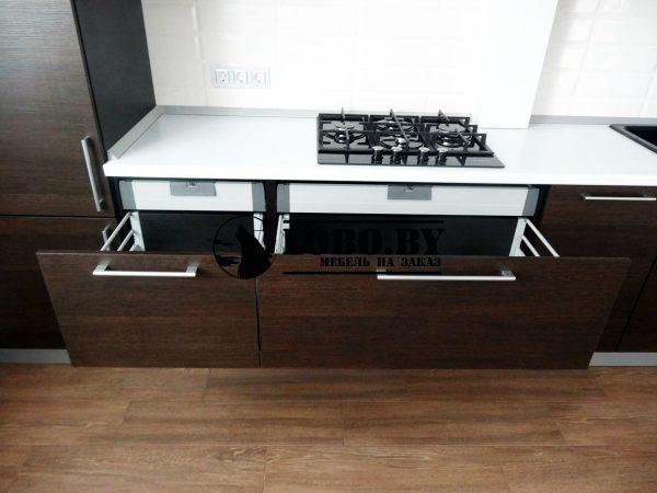 Кухня «Giulia» в Минске